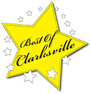 Best of Clarksville